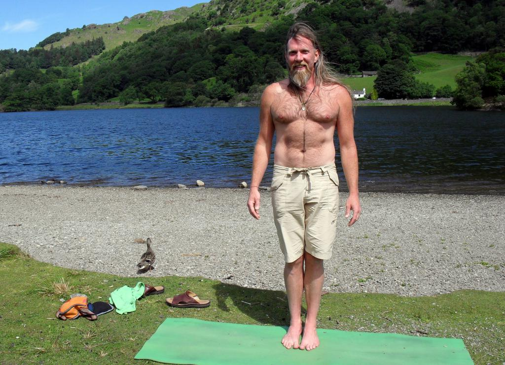 yoga_at_rydal-21