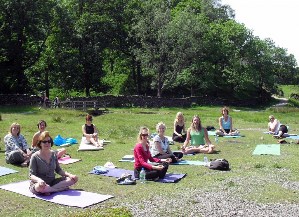 yoga_at_rydal-29